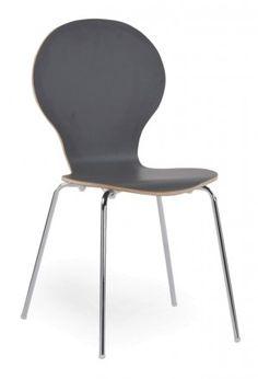 FUSION-tuoli Chair, Furniture, Home Decor, Decoration Home, Room Decor, Home Furnishings, Stool, Home Interior Design, Chairs