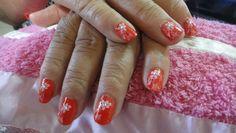 nail art, konad