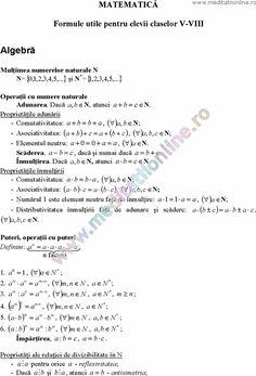 Math Formulas, Words, Geometry, Horse