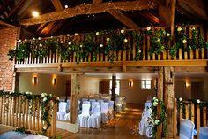 The Barn at Bury Court - Barn Wedding Venue in Surrey Wedding Venues Surrey, Country House Wedding Venues, Wedding Reception Venues, Best Wedding Venues, Wedding Themes, Wedding Styles, Wedding Ceremony, Wedding Ideas, Wedding Barns