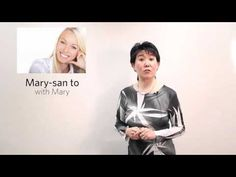 To do verb   Japanese Lesson 6   Japanese for beginners