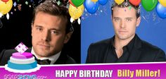 Happy-Birthday-Billy-Miller-702x336.png (702×336)