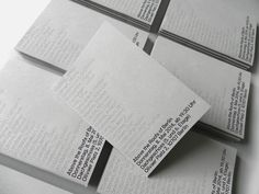 """""""Above the Roofs of Berlin"""" Exhibition Catalogue (2014) on Behance"""