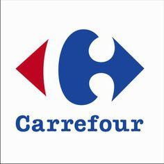 Carrefour abriría ahora en septiembre en Ereván - Soy Armenio