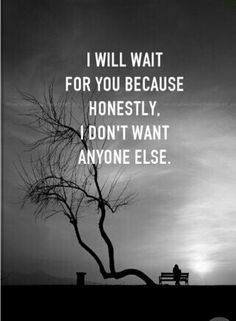 Super Quotes Love Hurts Letting Go Life Ideas Inspirational Quotes About Love, New Quotes, Faith Quotes, True Quotes, Funny Quotes, Qoutes About Love, Quote Life, Random Quotes, Soulmate Love Quotes
