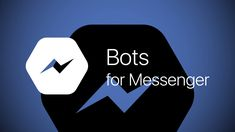 How Facebook Messenger bots can now push out native episodic content