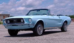 Google Image Result for http://corbettsauto.com/pictures/Past%2520Projects/1968_ford_mustang_convertible.jpg