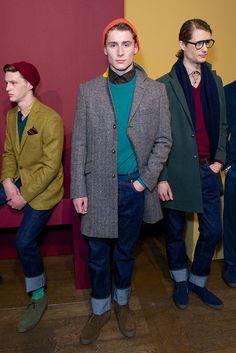 Thomas Pink Men's Fall 2016 | Men's Fashion & Style. Shop Menswear, Men's Clothes, Men's Apparel & Accessories at designerclothingfans.com