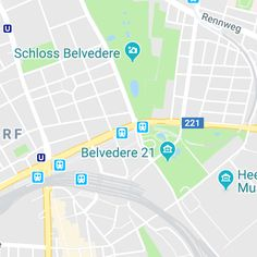 Booking.com Me On A Map, Vienna Austria, Maps, Hotels, Book, Google, Central Station, Blue Prints, Books