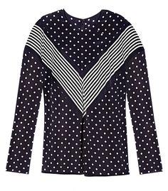 ShopBAZAAR.com | Clothing