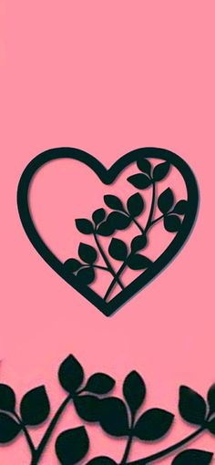 Wallpaper Backgrounds, Wallpapers, Heart Designs, Hearts, Pink, Shades, Quotes, Backgrounds, Backgrounds