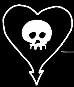 ALKALINE TRIO Meet Alkaline Trio to let them know how much their music means to me... And then I can fall over and die.
