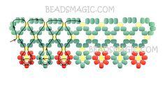 beadsmagic.com wp-content uploads 2014 11 free-beading-tutorial-necklace-213.jpg