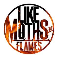 LMTF like moths to flames