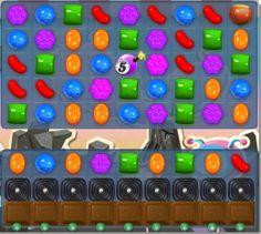 Candy Crush Saga Cheats Level 102 - http://candycrushjunkie.com/candy-crush-saga-cheats-level-102/