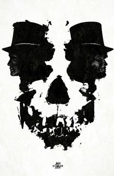 Régi filmek - új plakátok - Filmvilág blog