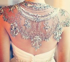 Share the beautiful dress; #wedding #dress #fashion #weddingdress , Pictures via internet