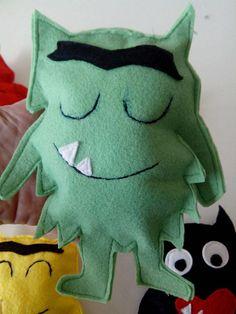 Books For Boys, Kindergarten Activities, Monster, Totoro, Montessori, Education, Couture, Kids Psychology, Feelings