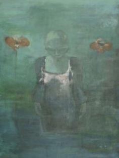 anjasolvik.no Zip, Painting, Painting Art, Paintings, Drawings