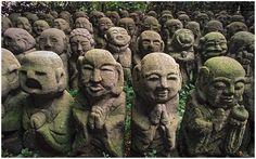 """WABI-SABI_""""Ogni cosa è sacra. Ogni cosa vive. Ogni cosa ha una coscienza. Ogni cosa ha uno spirito"""" Saupaquant Wampanoag Secondo le dottrine del Buddhismo Zen, prendersi cura del luogo in cui si vive, medita, lavora o studia è fondamentale, poichè influenza il nostro operato, stato d'animo e stile di vita. Il più delle volte, quando …"""