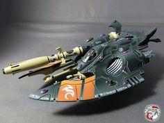 vs-warp-hunter1-01