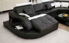 lazy boy recliner - Google Search