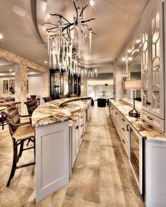 Basements Photo Gallery | Custom Homes in Kansas City KS | Starr Homes