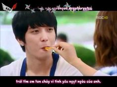 73 best kdrama heartstrings you ve fallen for me images on