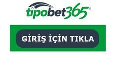 Tipobet Tipobet365 yeni giriş adresi engelsiz giriş