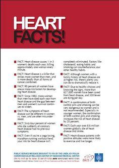 Linda Joy Pollin #cardiovascular wellness center for #women - Talking Women's Health to #Heart @Hadassah, the Women's Zionist Organization of America #Hadassahhospital #Israel