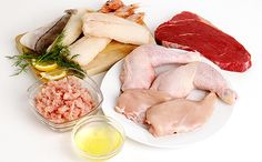 A vércsoport szerinti táplálkozás :: Tartós Fogyás
