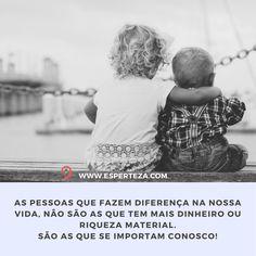 Concordas?  ▶️ www.esperteza.com  #FrasesDaEsperteza #vida #frases #amor #pessoas #insta #instaquote #instame #instamood #instadaily