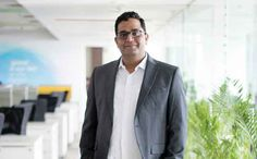 India's payment and commerce firm Paytm said that it has invested an undisclosed amount in an online healthcare startup -QorQI. Nodia-based QorQl plans to use artificial intelligence (AI) and big data for healthcare sector.   #AI #Artificial Intelligence #Big Data #Paytm #QorQl #Sanjay Singh #Sudhanshu Gupta