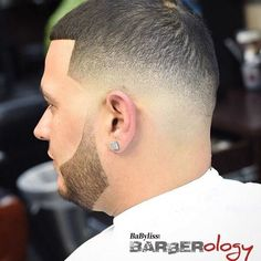 This is Awesome!! Got this from @babyliss4barbers Go check em Out  Check Out @RogThaBarber100x for 57 Ways to Build a Strong Barber Clientele!  #barbersofinstagram #barberloveuk #barberdesign #professionalbarber #dmvbarber #barberman #mobilebarber #fitbarbers #modernbarber #Britishbarbers #labarber #barberfire #instabarber #ctbarberexpo #LondonBarber #thebarbershare #texasbarber #houstonbarbers #professionalbarbers #truebarberproducts #hannabarbera #orlandobarber #barbersincetv #CTBARBER…