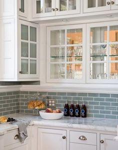 100 best kitchen backsplash ideas images kitchen dining modern rh pinterest com