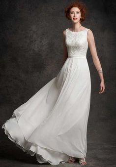 Ella Rosa: Gallery GA2247 Wedding Dress photo