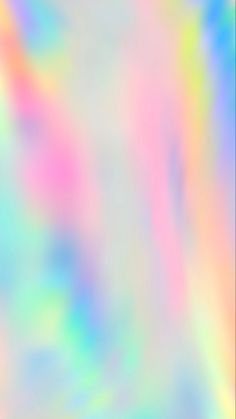 Beautiful wallpaper for your iPhone 11 Pro from Everpix🌈 Iphone Wallpaper Images, Apple Wallpaper Iphone, Iphone Wallpaper Tumblr Aesthetic, Iphone Background Wallpaper, Galaxy Wallpaper, Wallpaper Quotes, Colorful Wallpaper, Cool Wallpaper, Beautiful Wallpaper
