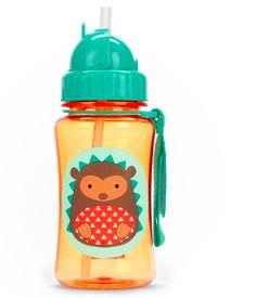 Skip Hop Zoo KIDS//ENFANTS Déjeuner Kit-Fleurs Papillon