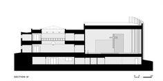 Gallery of Korean Presbyterian Church / Arcari + Iovino Architects - 13