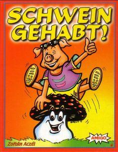 Amigo 9940 - Schwein gehabt! Amigo Spiel + Freizeit http://www.amazon.de/dp/B0002HWXAG/ref=cm_sw_r_pi_dp_EYc-wb11EAGQH