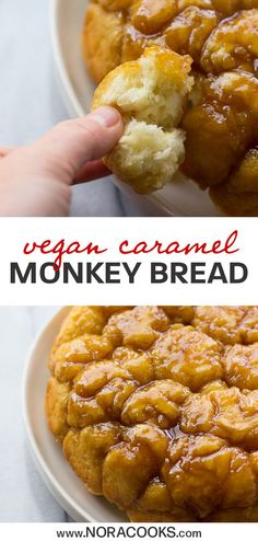 Desserts Végétaliens, Desserts Sains, Vegan Dessert Recipes, Vegan Breakfast Recipes, Health Desserts, Gourmet Recipes, Cooking Recipes, Vegetarian Recipes, Healthy Recipes