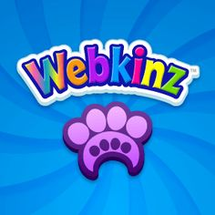 Earn a BONUS 2000 KinzCash when you create a Webkinz account using my Helping Paws Club code link! I could really use helpers! Fun Games, Games For Kids, Webkinz Stuffed Animals, Yoshi's Woolly World, Little Big Planet, Mad Father, Poetry Art, Girl Meets World, Blue Bloods