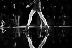 Tom Ford S/S 2014