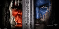 'Warcraft: The Beginning' Movie Release Date Finally Confirmed! Duncan Jones Releases Official Trailer [WATCH] - http://www.movienewsguide.com/warcraft-beginning-movie-release-date-finally-confirmed-duncan-jones-releases-official-trailer-watch/121632