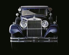 Skoda 860 Antique Cars, Vintage Cars, Classic Cars, Automobile, Art Deco, Face, Wheels, Trucks, Retro
