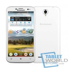 This item is Lenovo A850i Quad Core 3G Smartphone w/ MTK6582 5.5 Inch IPS Screen 1GB 8GB Dual SIM GPS WiFi. It features MTK6582 ARM Cortex-A7 Quad Core 1.3GHz CPU, 5.5inch IPS capacitive touch screen, dual SIM cards dual standby, WiFi, GPS, etc.