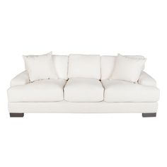 Shop For La Z Boy Sofa 0305521 And Other Living Room Sofas At Wg R Furniture In Green Bay