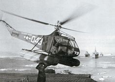 ww2 helicopters - Pesquisa Google