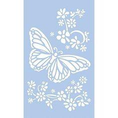 grand_pochoir_papillon