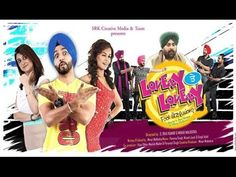 MOVIES: LOVELY TE LOVELY    www.bestmoviespoint.blogspot.in